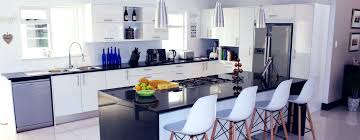 76 build kitchen design cupboards and custom furniture cape town