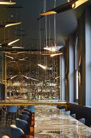 10 best decor images on pinterest ugly duckling cafes and