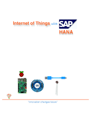 top 107 smart home u0026 iot websites internet of things with sap hana