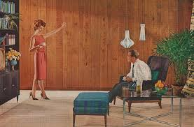 retro wood paneling post your wooden wall panels