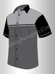 desain baju kekinian desain kemeja desain baju kemeja desain kemeja pria