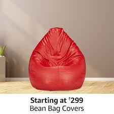 Bean Bag Laptop Desk by Living Room Furniture Buy Living Room Furniture Online At Low