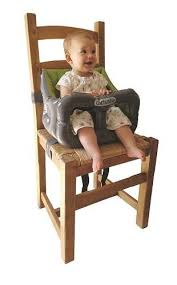 Portable Baby High Chair Airtushi Fully Inflatable Safe Travel High Chair U2013 Home2yard
