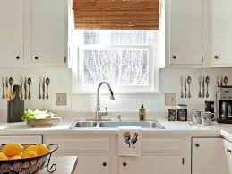 White Beadboard Kitchen Cabinets White Beadboard Kitchen Cabinets S Rta White Beadboard Kitchen