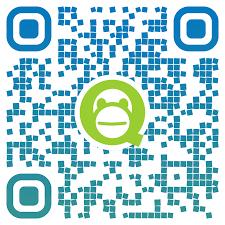 Qr Code Generator Qrcode Monkey The Free Qr Code Generator To Create Custom Qr