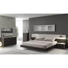 bed and nightstand set u2013 interior design