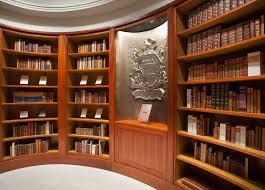 mv library u2013 ayers saint gross