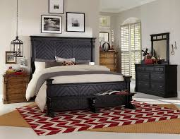 broyhill bedroom set vintage broyhill bedroom furniture