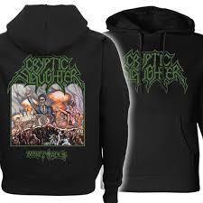 hoodies u0026 sweatshirts relapse records