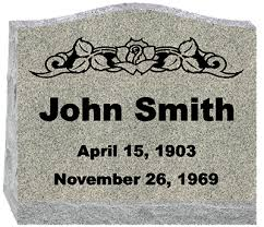 headstone markers pricing headstones gravestones grave markers by affordable