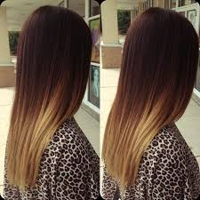 60 awesome diy ombre hair color ideas for 2017