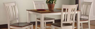 wood dining room furniture in portland natural furniture