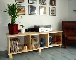 Lp Record Cabinet Furniture 20 Best διακόσμηση σπιτιού Images On Pinterest Entertainment