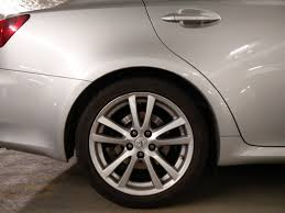 lexus is350 f sport package stock ride height for is350 sport package or standard height