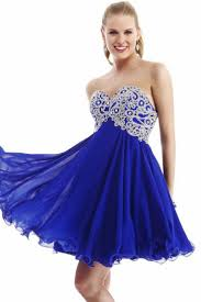 dark blue homecoming dresses 2014 great ideas for fashion