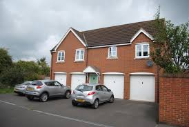 property for sale in taw hill swindon mouseprice
