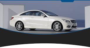 used lexus for sale hampton roads east coast auto sales llc used cars virginia beach va dealer
