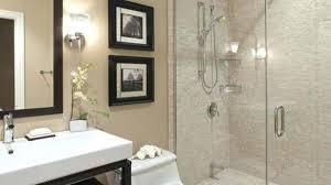 Remodeling A Small Bathroom Ideas Modern Bathroom Renovations Awesome Best Modern Small Bathrooms