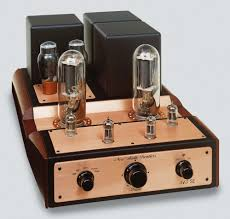 tube amp for home theater best looking tube amp page 5 best looking tube audio amplifier