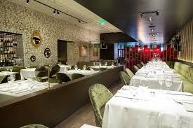 Restaurant Renovation Cost Estimate by 10 Things You Need To Before Starting A Restaurant Remodel