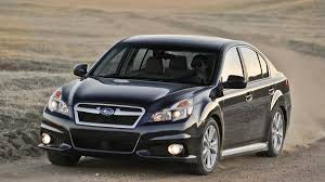 subaru cars 2013 amazing subaru legacy 2013 about remodel autocars decor plans with