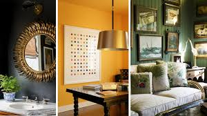 how to make risky paint colors work chicago tribune