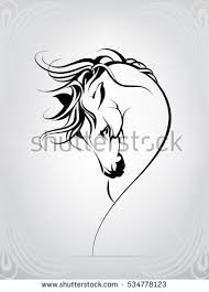 horse stock images royalty free images u0026 vectors shutterstock