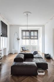 Wohnzimmer Hallein Die Besten 25 Eichenboden Ideen Auf Pinterest Parkett Parkett