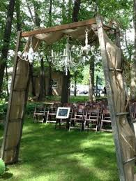 wedding arbor used 56 wedding arch ideas you will fall in arch
