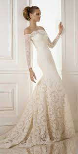 winter wedding dress spectacular winter wedding dresses crazyforus