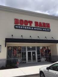 Dress Barn Locations In Florida Boot Barn Store In Kissimmee Florida 34741