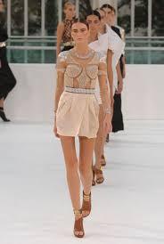 sass bide sass bide 2012 runway review thefashionspot