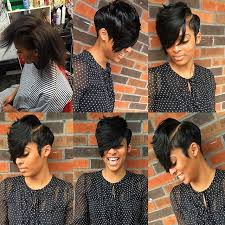 short haircuts when hair grows low on neck 338 best my beautiful natural and relaxed hair images on pinterest