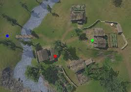 mount and blade map image ambean map jpg mount and blade wiki fandom powered by