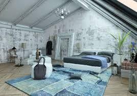 Painted Headboard Ideas Attic Bedroom Storage Idea Black Bedding Green Twin Chair Iron