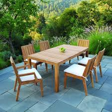 Teak Furniture Patio 245 Best Kingsley Bate Images On Pinterest Outdoor Furniture