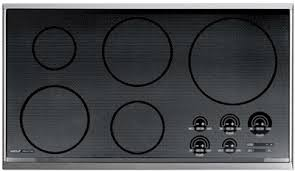 36 Induction Cooktop With Downdraft Wolf Vs Thermador 36 Inch Induction Cooktops Prices Reviews