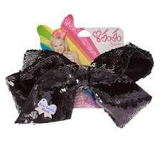hair bow with hair hair bows for bow headbands hair bow s us
