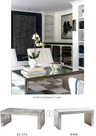 pier 1 coffee table pier one coffee table at home and interior design ideas