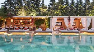 the margi hotel the margi in athens greece holidays from 705pp loveholidays
