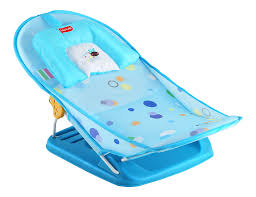 Baby Bath Chair Argos Buy Luvlap Hippo Dippo Baby Bather 18170 Online In India U2022 Kheliya