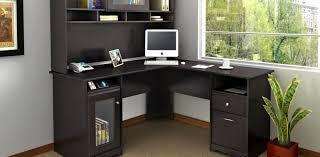 ikea manual standing desk ikea manual height adjustable desk modern home interior