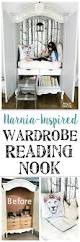 best 25 cozy reading rooms ideas on pinterest scandinavian