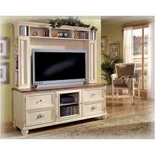 Ashley Furniture Hutch W423 21h Ashley Furniture Alison Hall Hutch Rta