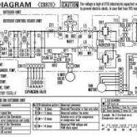 wiring diagram ac sharp inverter yondo tech