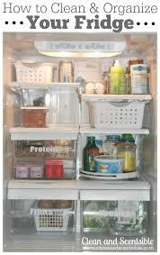 Best Way To Organize Kitchen Cabinets by 348 Best Refrigerator U0026 Freezer Organization Images On Pinterest