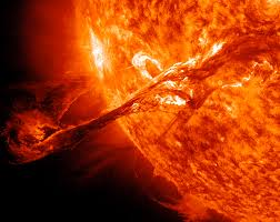what type of energy is light what kind of energy does the sun provide solar energy