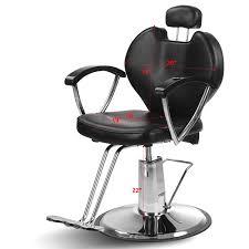 Shampoo Chair For Sale Hydraulic Reclining Barber Chair Shampoo Salon Equipment Styling