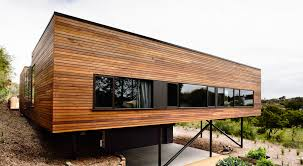wolveridge architects u2014 melbourne architects architecture firm
