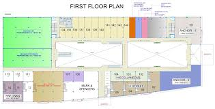 rahulraj mall actual plan